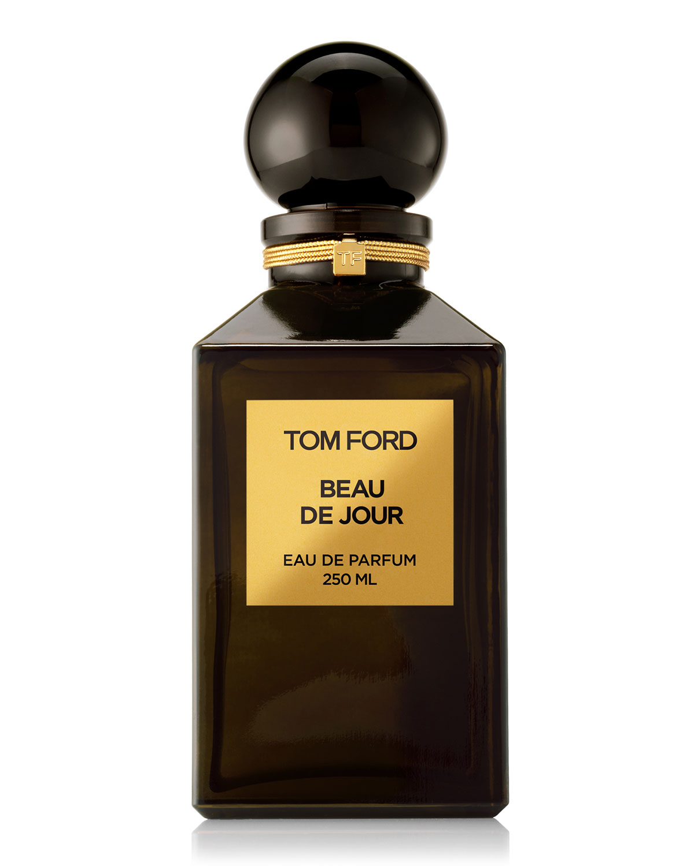 Tom-Ford-Beau-de-Jour-250ml-Flacon