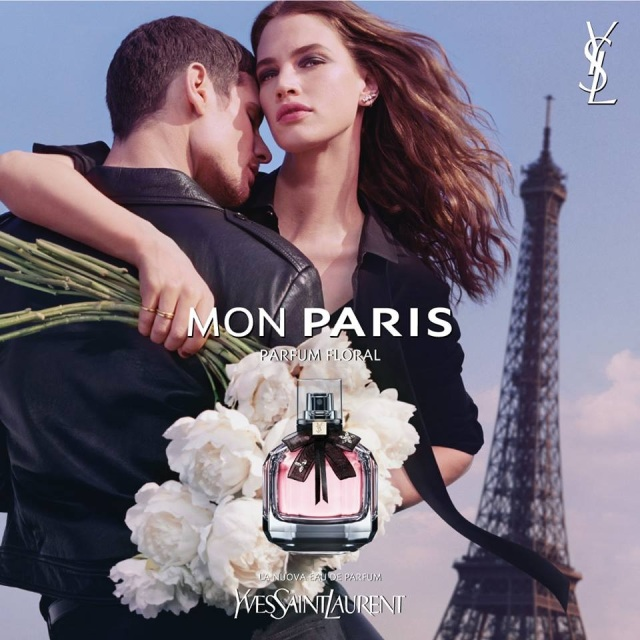 yves-saint-laurent-mon-paris-parfum-floral-86-1550044050.jpg