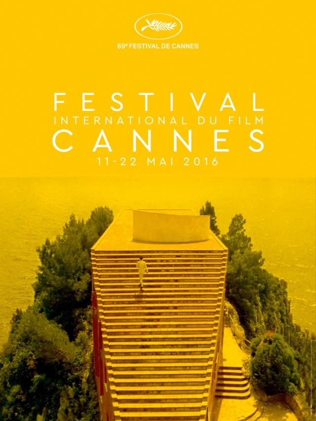 Cannes-Film-Festival-2016.jpg