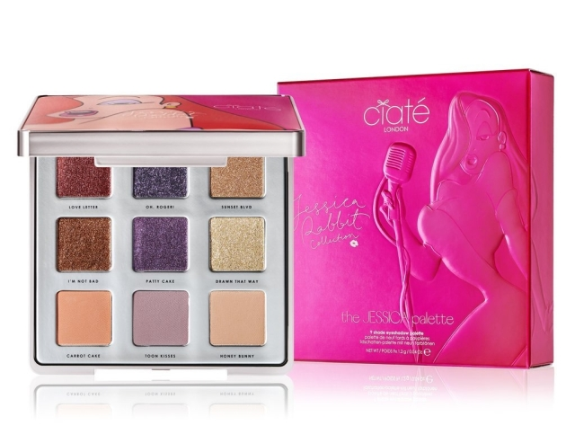 esp008-jr-jessica-rabbit-the-jessica-palette-pack-and-product_1024x1024.jpg