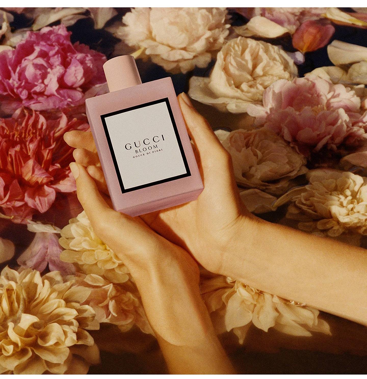 Gucci-Bloom-Gocce-di-Fiori-Banner-01