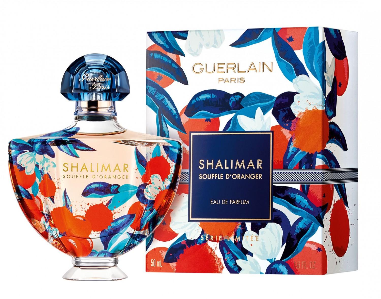 Guerlain-Shalimar-Souffle-d'Orange-Box-Flacon.jpg