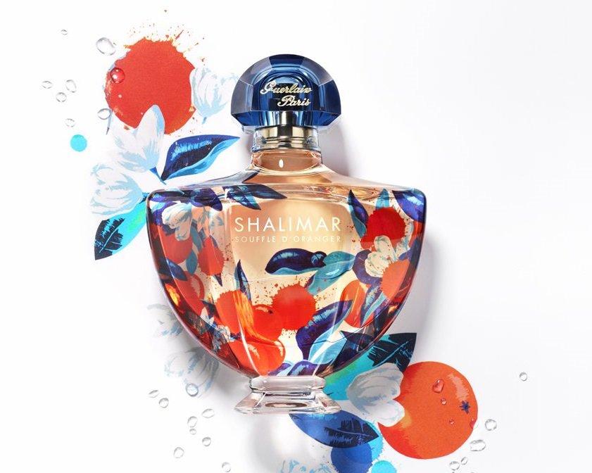 Guerlain-Shalimar-Souffle-d'Orange-Perfume-Banner.jpg