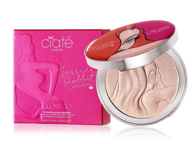 HL001-JR-Jessica-Rabbit-Glow-To-Highlighter-Roger-Darling-Pack-and-Product_1024x1024