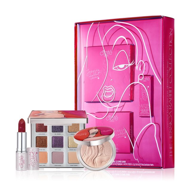 JRH001-Jessica-Rabbit-Collection-Pack-and-Product_1024x1024