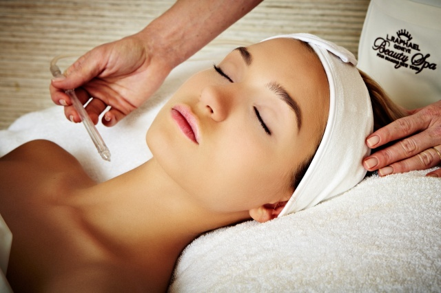 l-raphael-singature-oxy-treatment-at-the-four-seasons-hotel-new-york20-copy.jpg