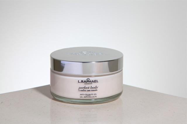 L.Raphael-Perfect-Body-Anti-Cellulite-Gel-Jar.