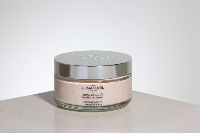 L.Raphael-Perfect-Body-Contouring-Creaml-Jar
