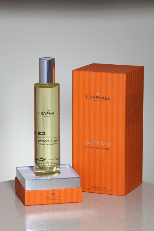 L.Raphael-Perfect-Body-Toning-Body-Oil-Box-Flacon