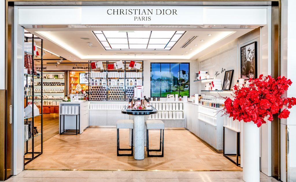 Maison-Christian-Dior-Boutique-At-Paris-Charles-De-Gaulle-CDG-MCD-AC-1-1-1024x630