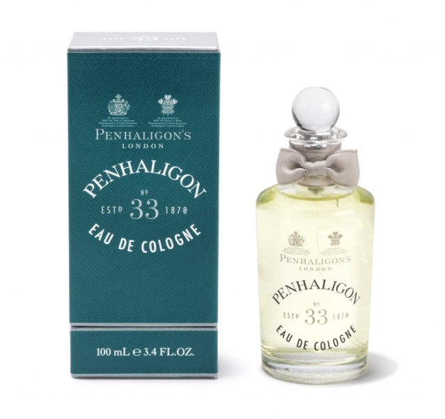 Penhaligon-Eau-de-Cologne-33-Flacon-box.png