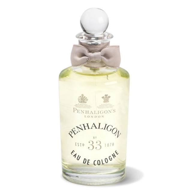 Penhaligon-Eau-de-Cologne-33-Flacon-Large