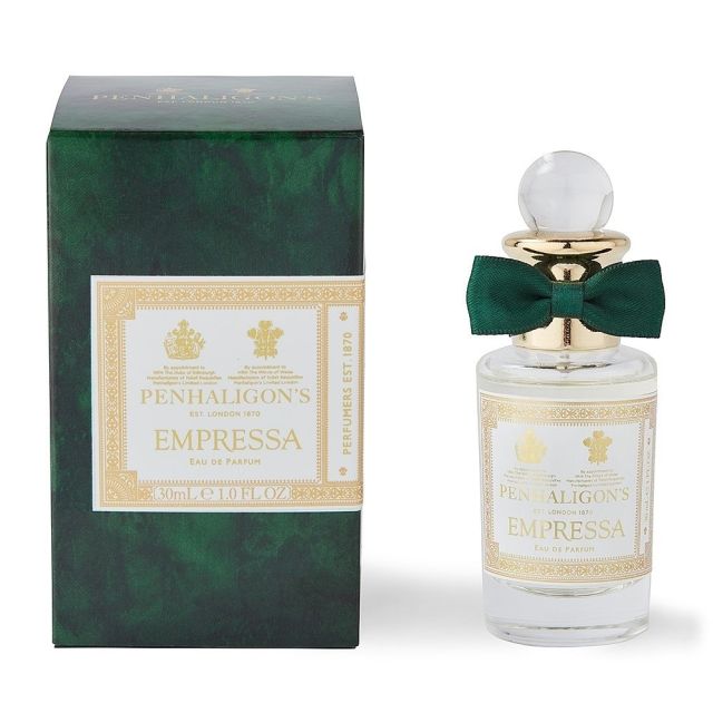 penhaligons-empressa-box-flacon-1.jpg