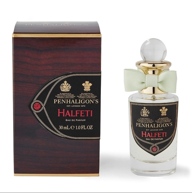 penhaligons-halfeti-box-flacon.jpg