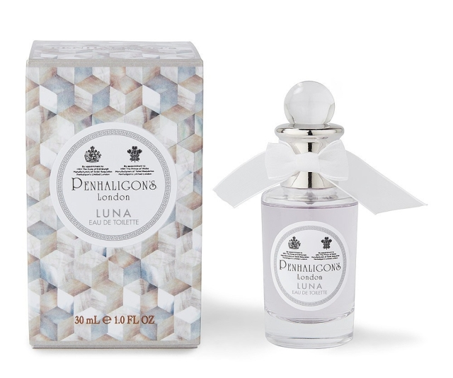 Penhaligon's-Luna-Box-Flacon