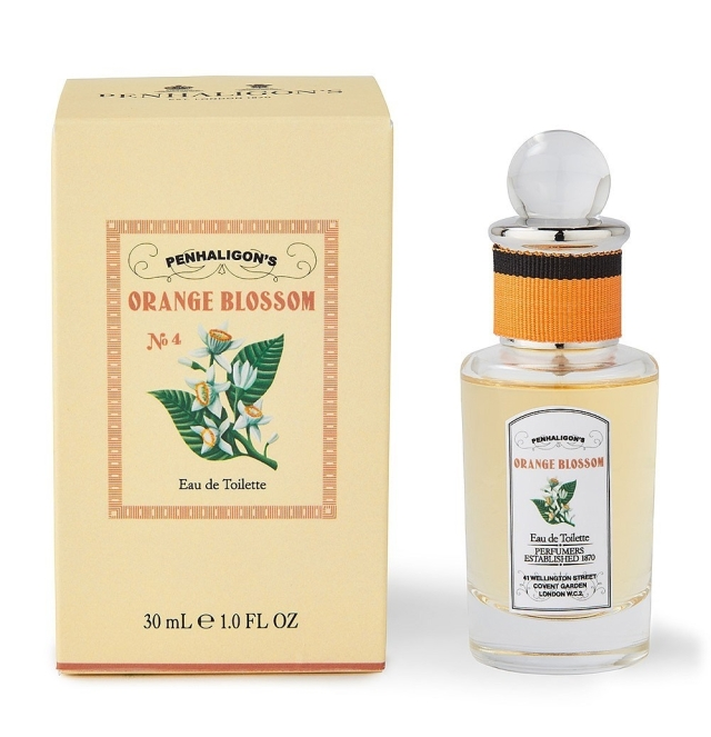 Penhaligon's-Orange-Blossom-Box-Flacon