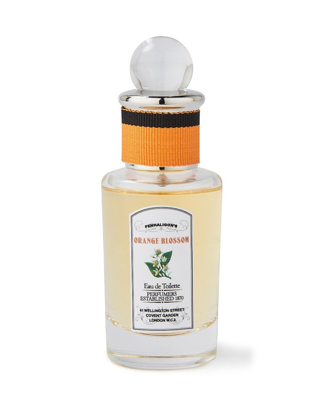 Penhaligon's-Orange-Blossom-Flacon