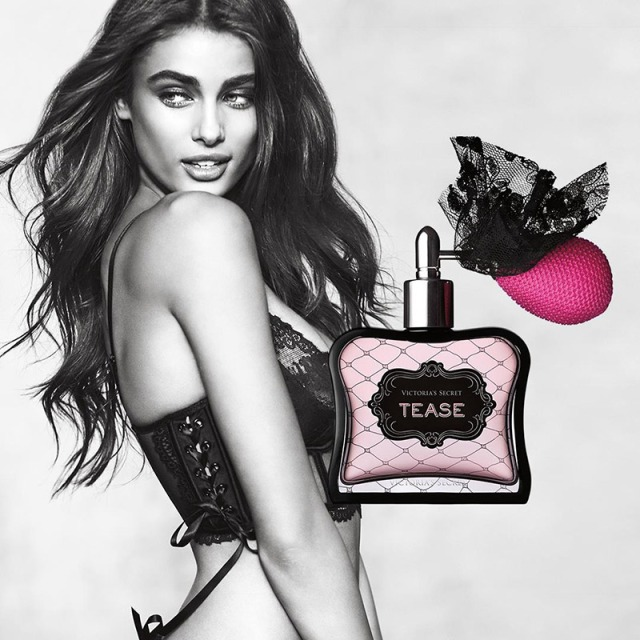 Taylor-Hill-Victorias-Secret-Tease.jpg