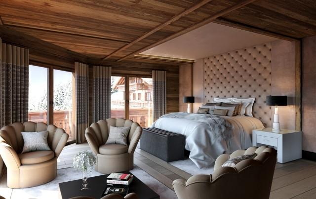 Ultima-Crans-Montana-Bedroom-Chalet-1.jpg
