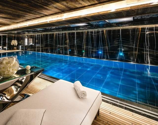 Ultima-Gstaad-Spa-La-Prairie-Pool-02.jpg