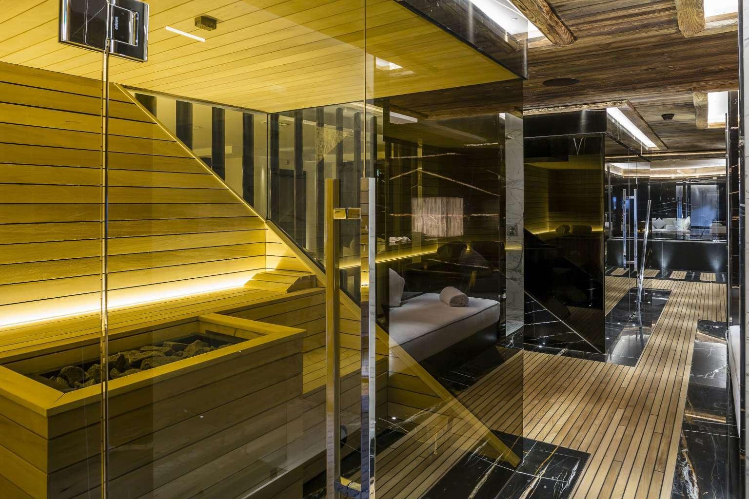 Ultima-Gstaad-Spa-La-Prairie-Sauna-01