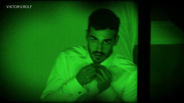 ViktorRolf-Spicebomb-Night-Vision-Video-01