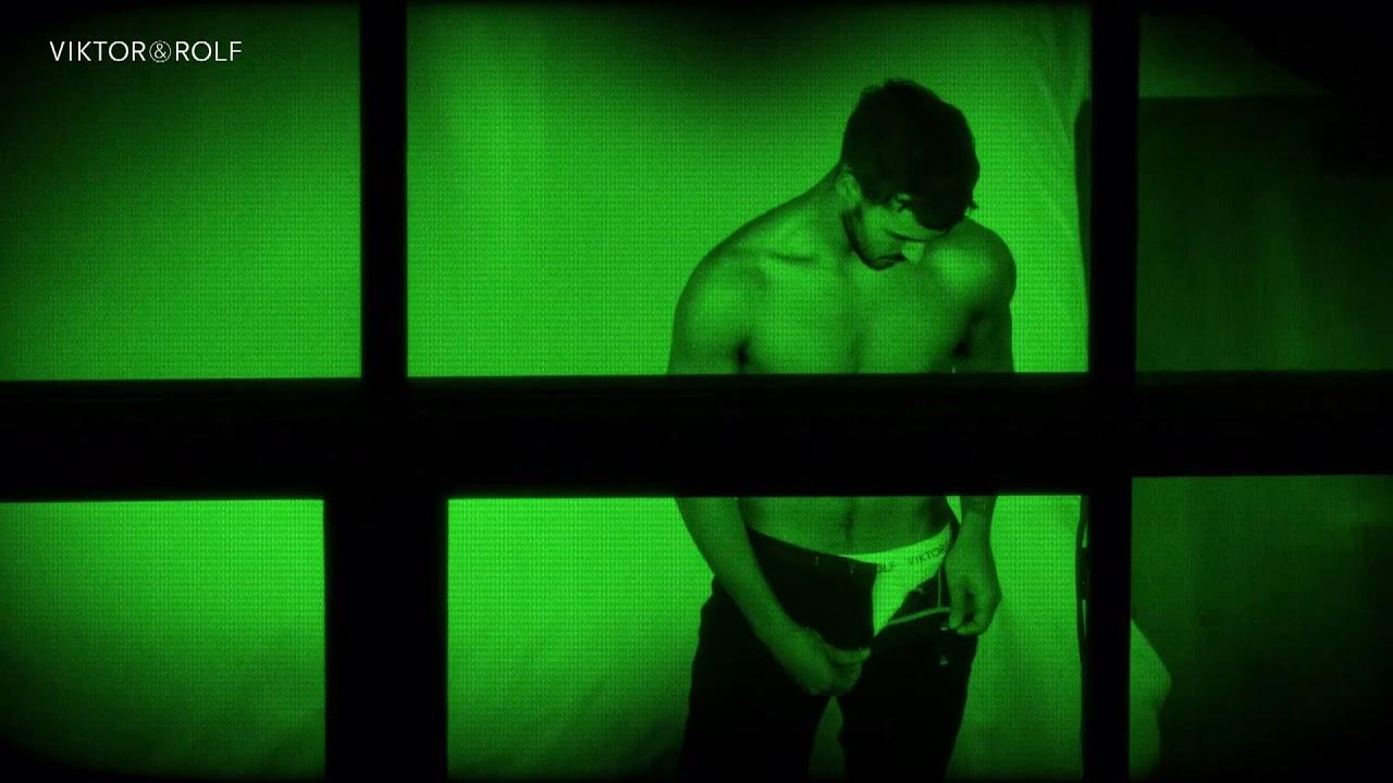ViktorRolf-Spicebomb-Night-Vision-Video-02.jpg