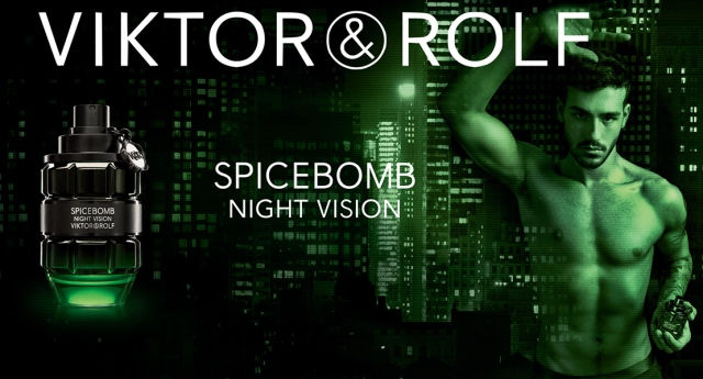 ViktorRolf-Spicebomb-Night-Vision-Visual.jpg