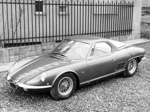 1963-ATS-2500-GT-Allemano