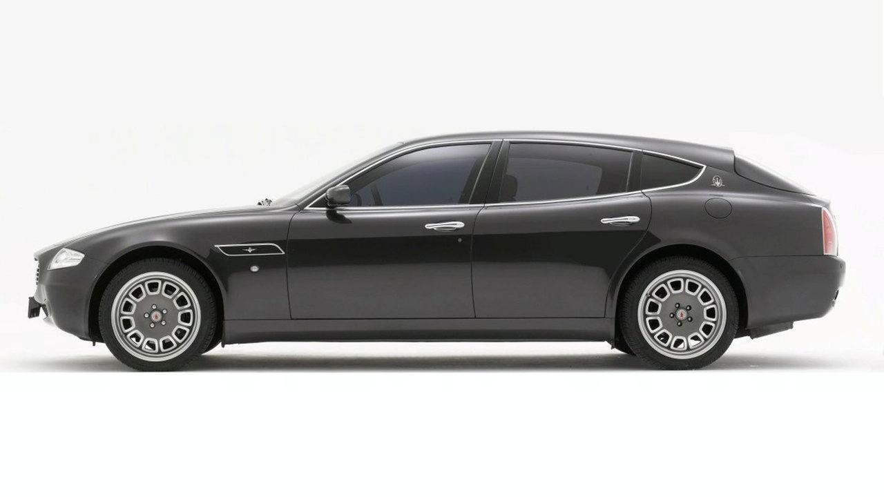 2008-16590-carrozzeria-touring-bellagio-fastback1.jpg