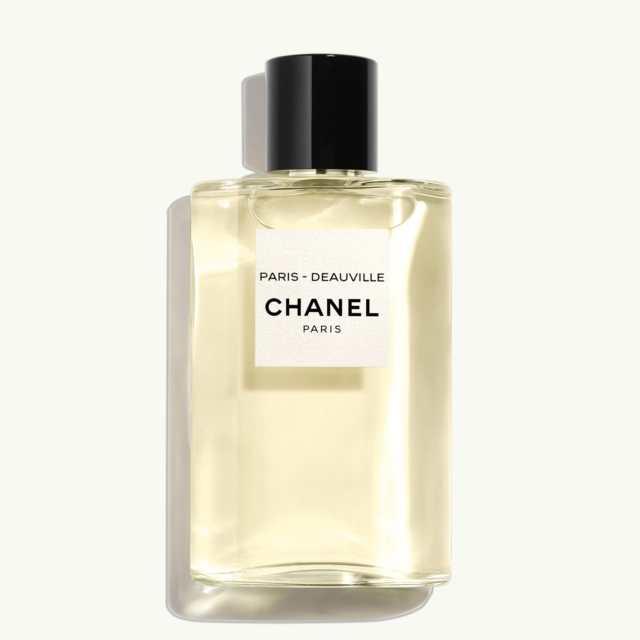 8809116729374-paris-deauville-les-eaux-de-chanel-fragrance-chanel@2x.jpg