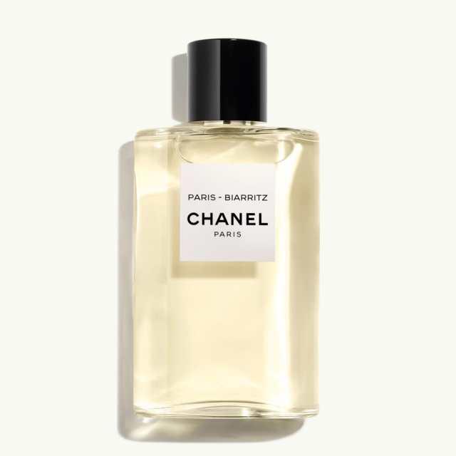 8809119612958-paris-biarritz-les-eaux-de-chanel-fragrance-chanel@2x.jpg