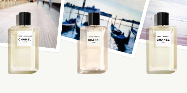 8809357377566-les-eaux-de-chanel-fragrance-chanel402x-v2.jpg