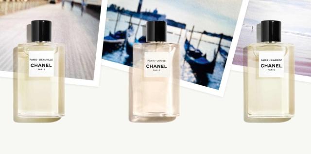 8809357377566-les-eaux-de-chanel-fragrance-chanel402x-v2.jpg