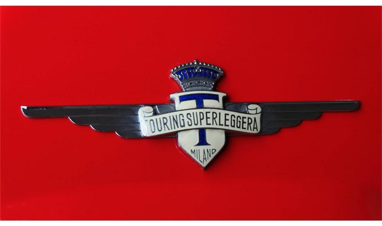alfa-romeo-1900-touring-superleggera-1955-badge.jpg