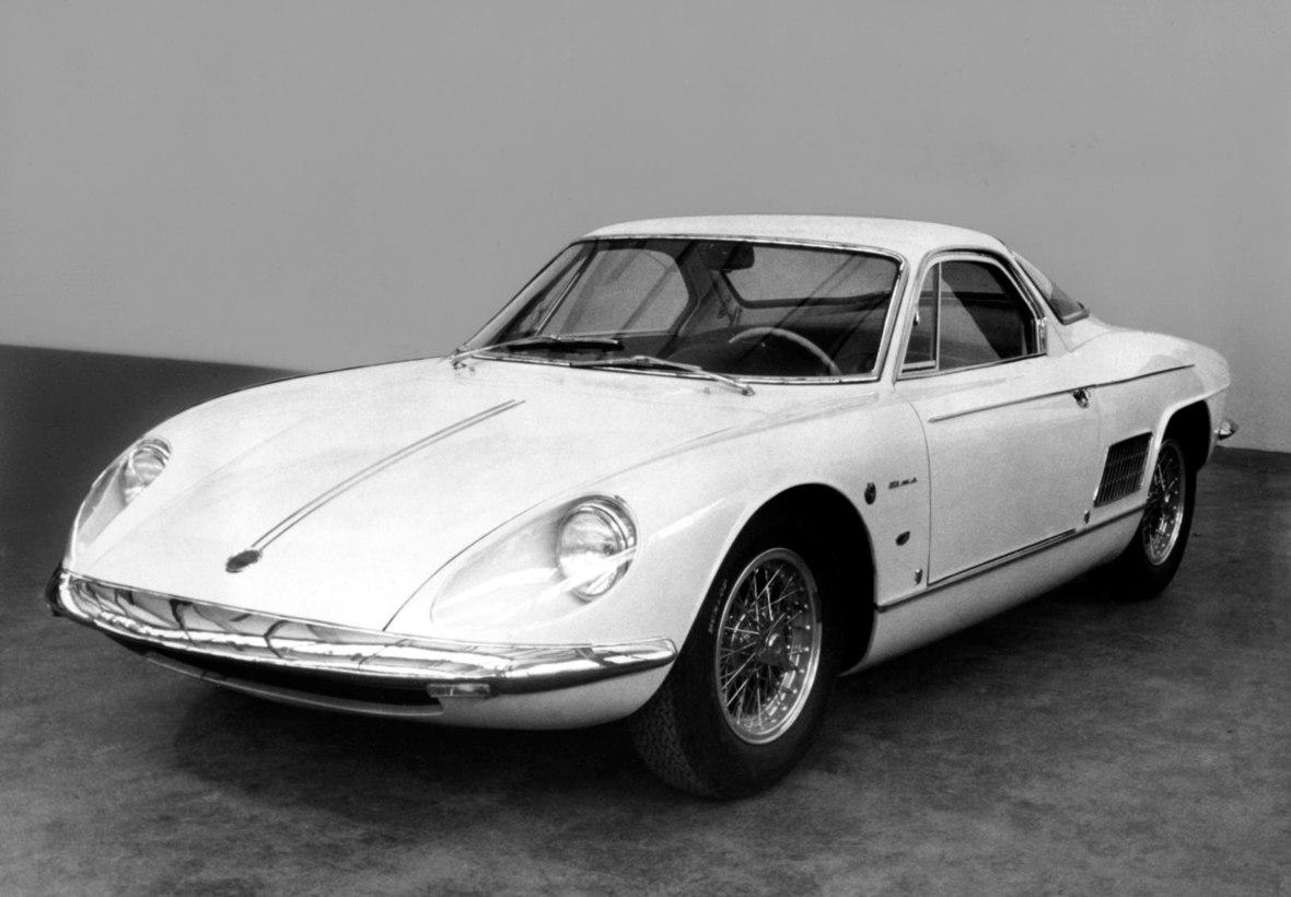 ATS ATS-2500-1963-02