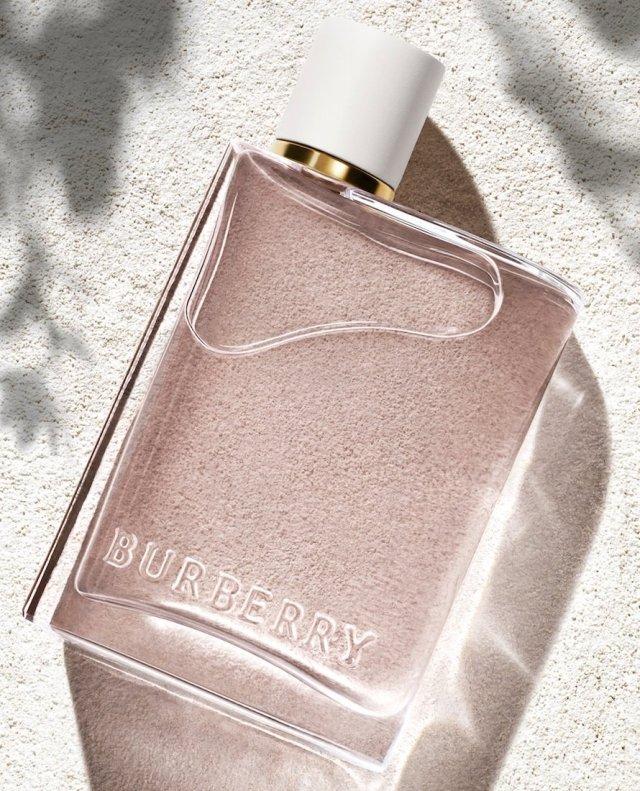 Burberry-Her-Blossom-Flacon.jpg