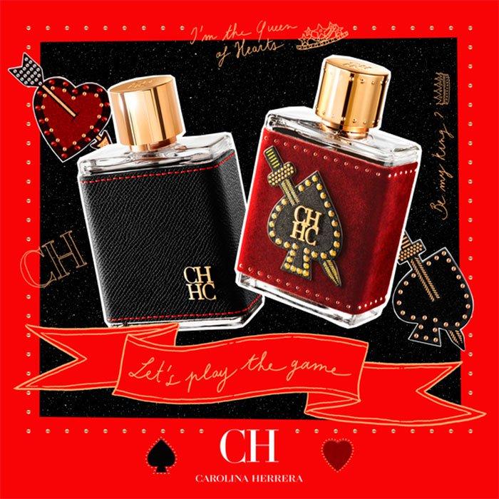 carolina-herrera-ch-kings-perfume-94-1555065986