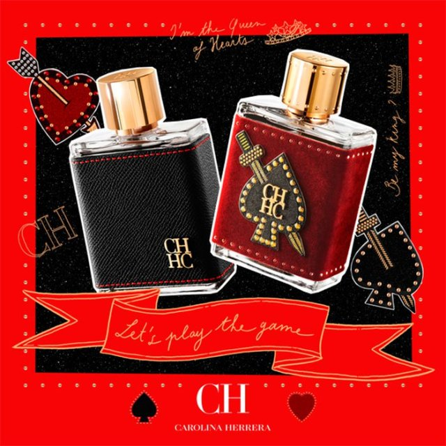 carolina-herrera-ch-kings-perfume-94-1555065986