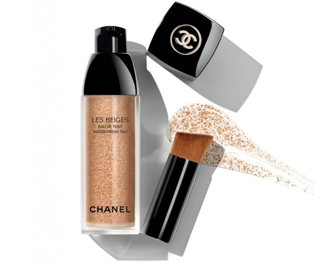 Chanel-Les-Beiges-Water-Fresh-Tint