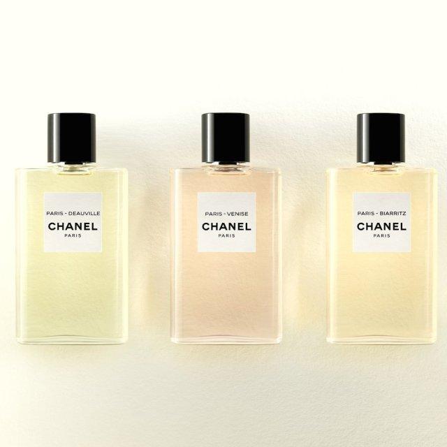 Chanel-Les-Eaux-de-Chanel