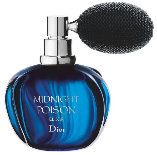 christian-dior-midnight-poison-elixir-perfume2