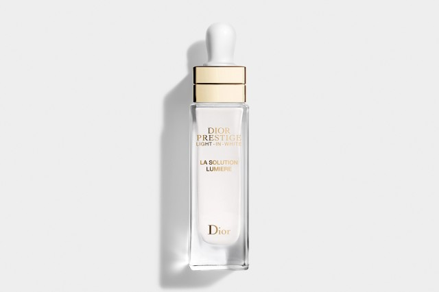 dior_prestige-light-in-white-la-solution-lumiere