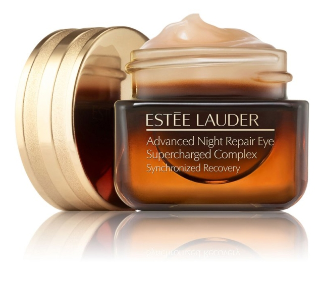 Estée-Lauder-Advanced-Night-Repair-Eye-Supercharged-Complex-Synchronized-Recovery-Visual-06.jpg