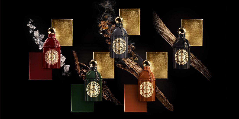 Guerlain-Absolus-d'Orient-Collection-Banner-2019