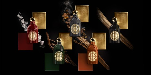 Guerlain-Absolus-d'Orient-Collection-Banner-2019