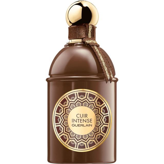 Guerlain-Cuir-Intense-Perfume-Flacon.