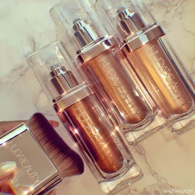 Huda-Beauty-launches-N.Y.M.P.H.-01