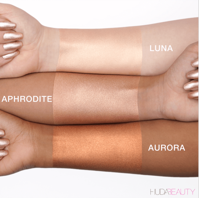 Huda-Beauty-launches-N.Y.M.P.H.-03.png