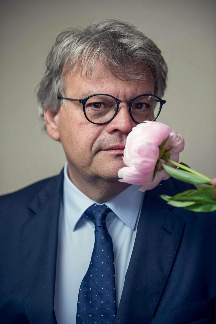 Jacques-Cavallier-Belletrud